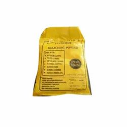 Surface Disinfectant Bleaching Powder