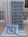 Hand Block Quilts