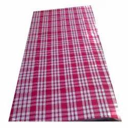 Cheap Bed Sheet