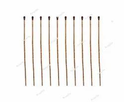 Wooden Walking Stick