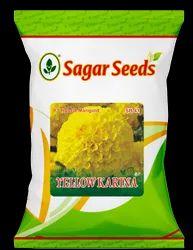F-1 Hybrid Marigold Seeds