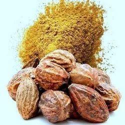 Harad Powder,Terminalia Chebula powder