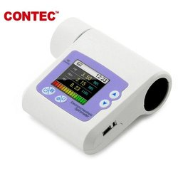 Contec SP-10 Handheld Spirometer