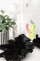Quality Spray Paint Gloss
