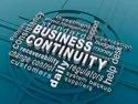 Business Continuity Management System ISO 22301