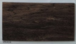 991404 Durofloor Vinyl Wooden Planks