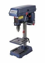 Mini Drill Machine