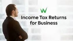 CA Income Tax Return Filing Services, in Mumbai, Firm