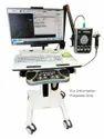 Cadwell Digital EMG & NCS, For Hospital