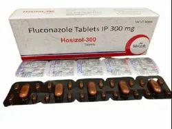 Hosizol -300 Tablet