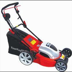 Kisankraft Electric Lawn Mower KK-LME-1800