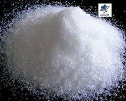 Zinc Acetate Dihydrate AR