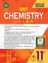 English Sura 11th Chemistry Guide (vol -i & Ii)