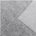 Pet Viscose Spunlace Nonwoven Fabric