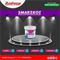 Smarzkot- Classic