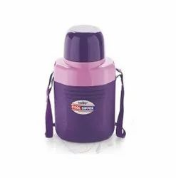Cello Cool Sipper Water Bottles