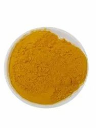 Loose Organic Turmeric Powder, For Cooking
