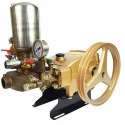 Kisankraft Htp Sprayer KK-120CI3