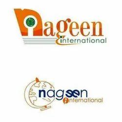 International School Logo Printing Service