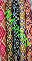 Jaipuri NK prints Running Regular Nighty Prints