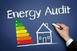 Energy Audit Service, For Residential,Corporate