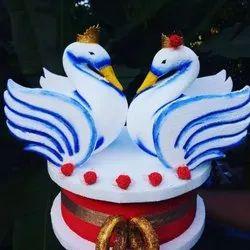15 Days Decoration Service For Engagement Ceremony, Goa