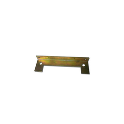 Inverter Angle Clamp