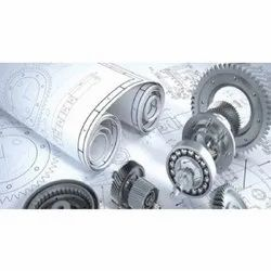 Engineering Tag Classification Services India
