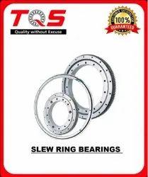 Slew Ring Bearing