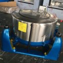 Industrial Garments Hydro Extractors Machine