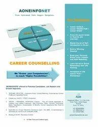 Aoneinfonet Career Counseling Service
