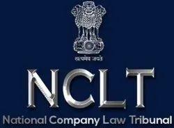 Merger Amalgamation NCLT Lawyer, Capacity: 4, Application Usage: Retainership