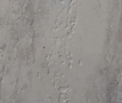 Rustic Floor Tile, Usage Area: Kitchen & Living Room, Thickness: 9 mm