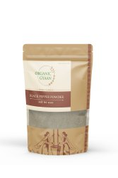 Organic Gyaan Black Pepper - Kaali Mirch Powder