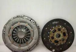 Hyundai Verna Clutch Plate Price