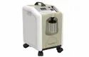 Oxymed 10 LPM Oxygen Concentrator