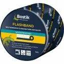 Bostik Bitumen Flashband Tape