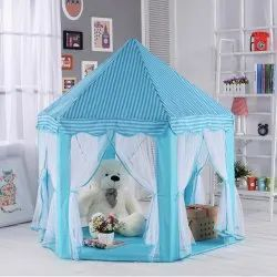 Children Tent Printing Service, in Pan India