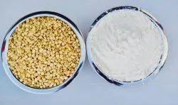 White Imli Seed Powder