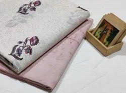 GHP 60*60 Cambric Ladies Suit Material