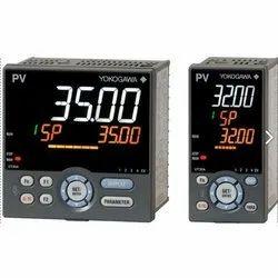 Yokogawa PID Controller UT35A,UT32A,UT75A,UT55A,UT52A,UT35A/UT32A,UP55A/UP35A/UP32A,UM33A