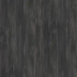 Kronodesign - Black North Wood 8509 SN