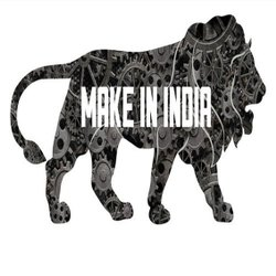 7-10 Days Make In India Registration, With 24*7 Support, Service