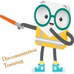 Offline Documentation Training Service