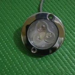 Surface Mounted Swimming Pool LED Light