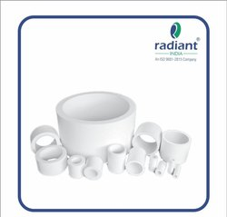 White PTFE Products, Packaging Type: Box, Size: 15nb To 300nb