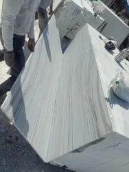 Aspur Marble Slabs