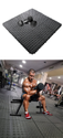 Gym Floor Mat Latest Price, Manufacturers & Suppliers