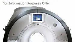 Refurbished 3T Magnetic Resonance Imaging Machine