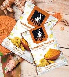Packaging Designing Services